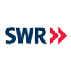 SWR Stuttgart on Youtube